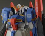 RT2790 1/144 MSZ-006 Zeta Gundam