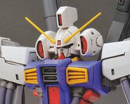 RT3219 1/144 ORX-012 Gundam Mk-IV