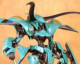 RT1178 1/100 V-Siren 103 / Neptune