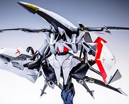 RT3210 1/100 高速幻象