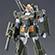 FA-78-X Full Armor Gundam NT-1 Conversion Kit