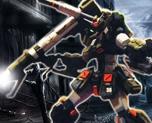RT2030  FA-78-1 Full Armor Gundam