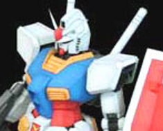 RT1138 1/100 RX-78-2