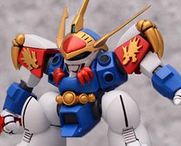RT3406 SD Ryujinmaru