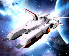 RT1296  MSC-05 LMSD-76 Gray Phantom