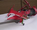 RT1779 1/72 Swordfish II
