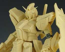 RT3216 1/144 Gundam F90