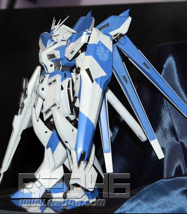 RX-93-2 Hi-Nu Gundam