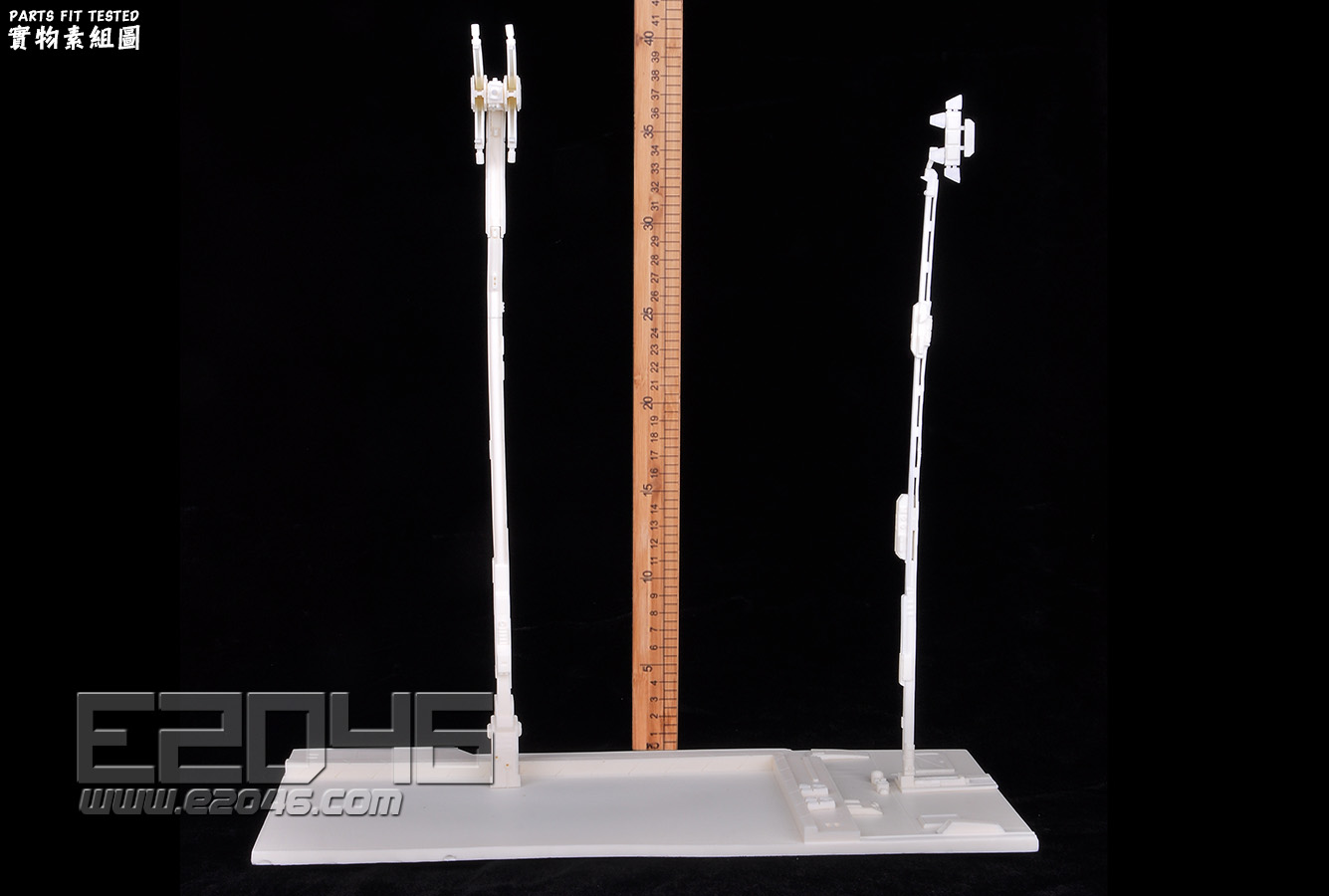 Launch Signal Arm For VF-1