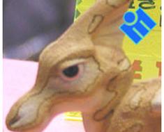 RT1116  SD Dinosaur