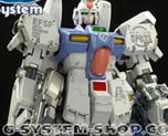 RT1774 1/35 RX-78GP03S Stamen