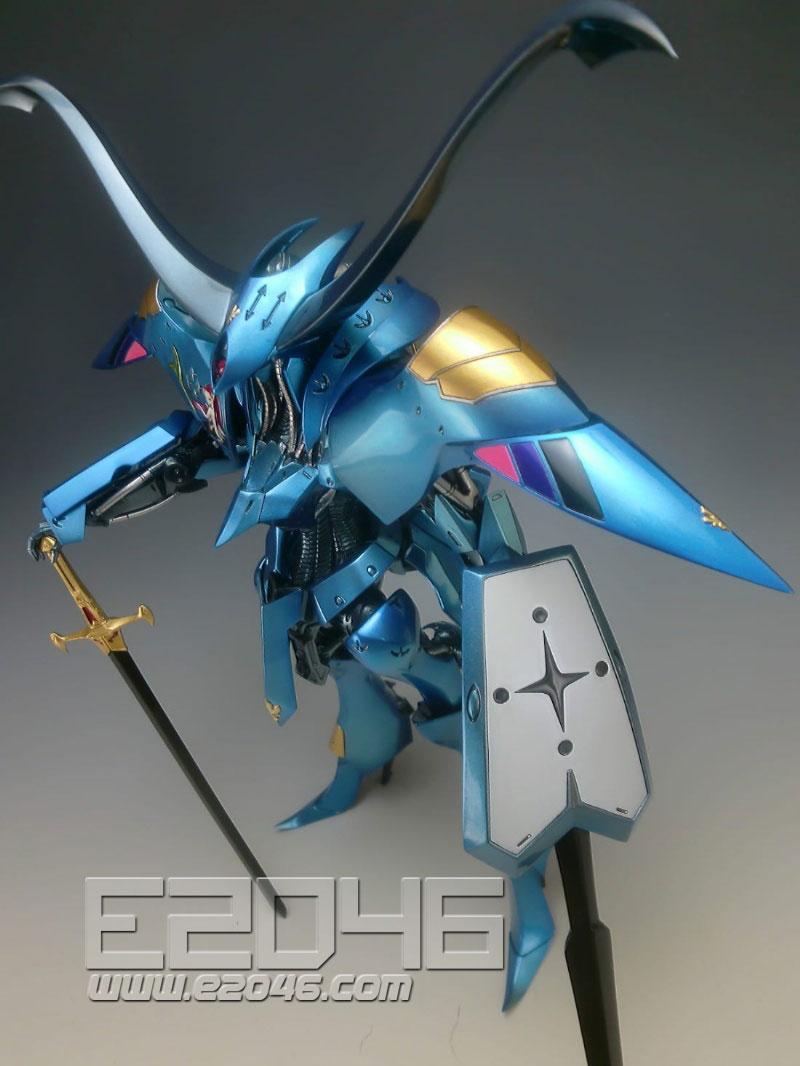 V-Siren 103 Neptune