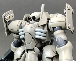 RT3545 1/144 Batalla
