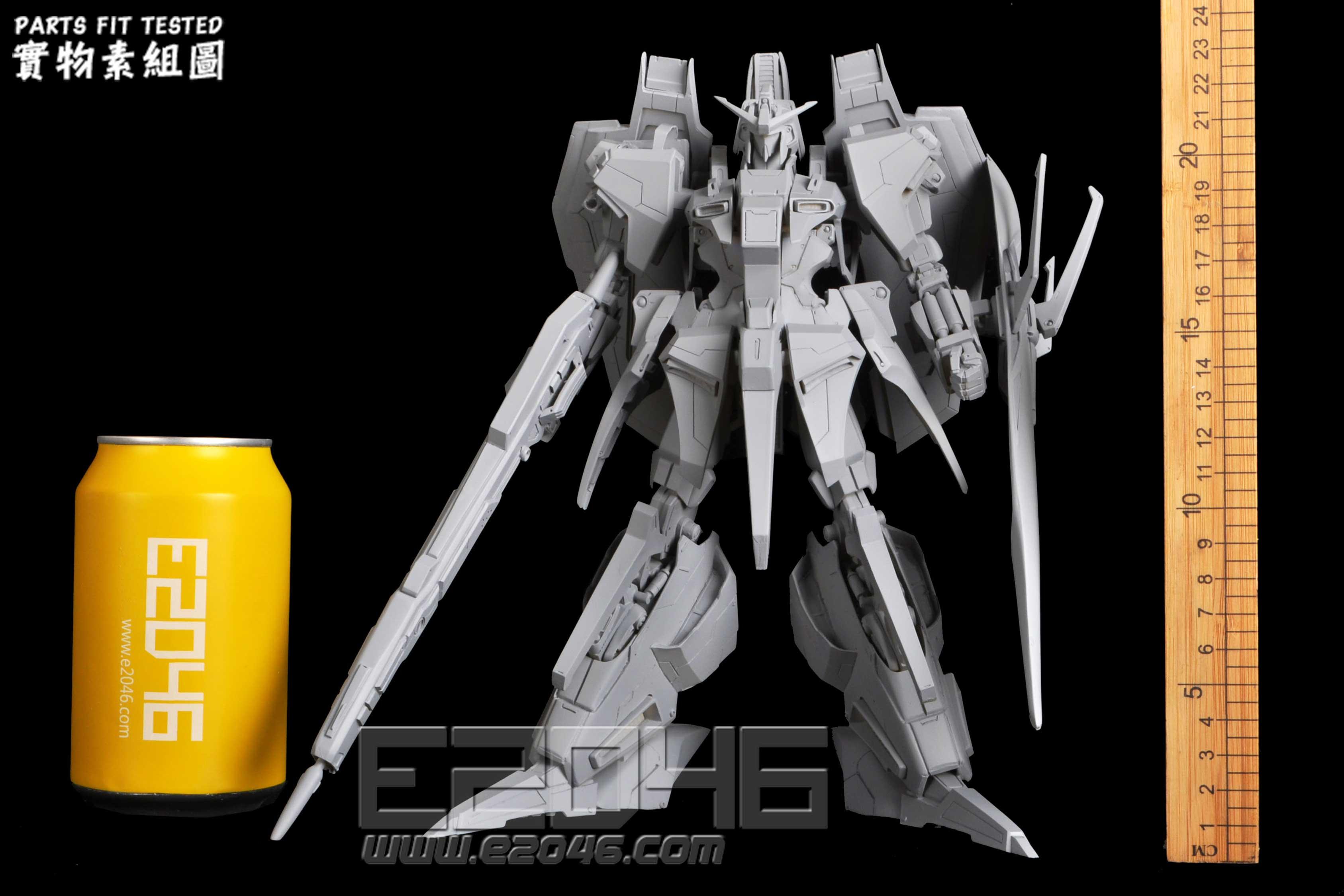 MSZ-006 Hyper Z
