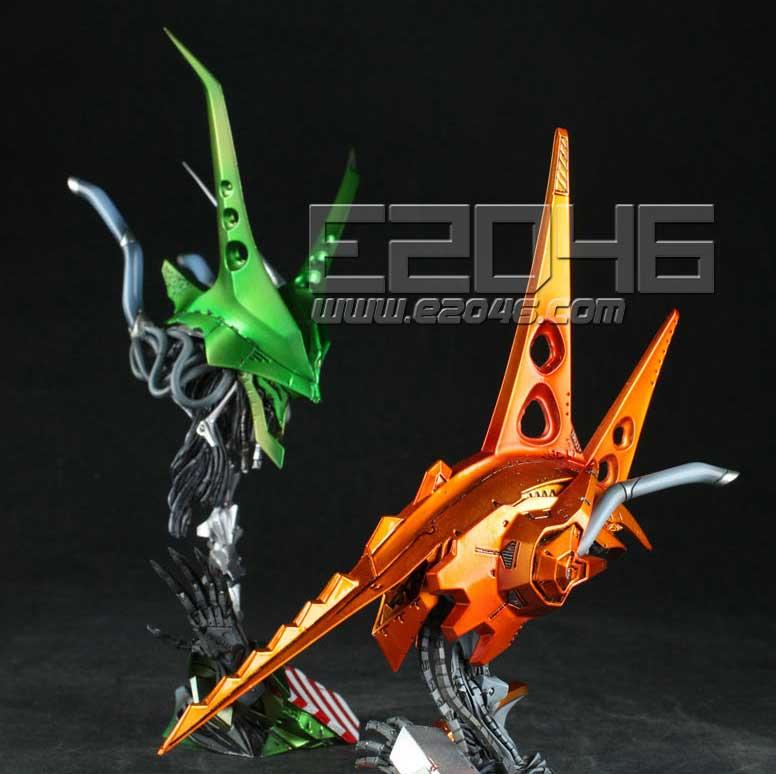 Jagd Mirage Bust