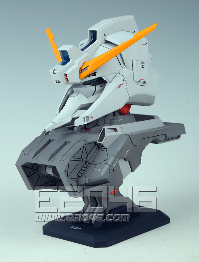 ORX-005 TR-5 Head
