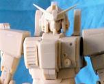 RT2410 1/100 RX-79(G) Gundam Ground Type