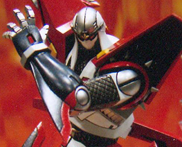 RT1424  Ninja Sensi Tobikage