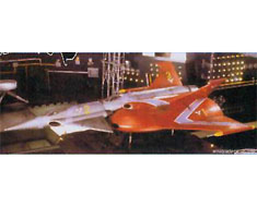RT1494 1/144 Jumbo Phoenix