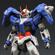 00 Gundam Conversion Parts