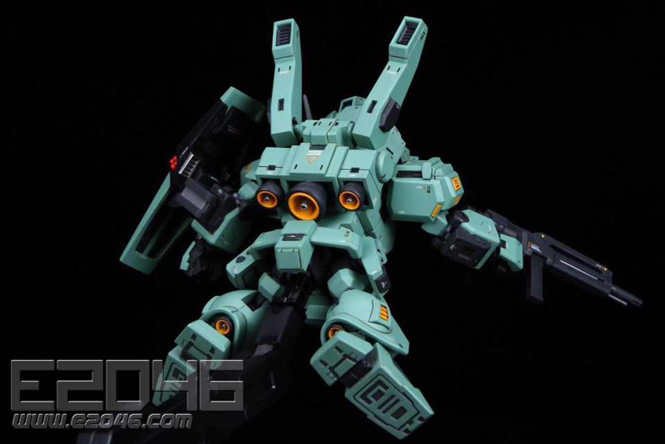 SD 傑鋼 D 型
