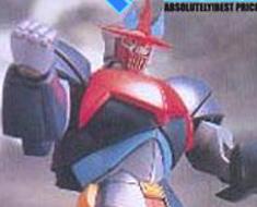 RT0360  Psycho Armor Govarian