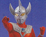 RT1983  Ultraman Taro