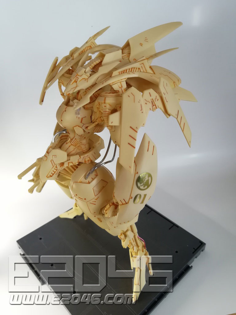Armodeus Version 2