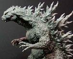 RT2641  Godzilla 2000