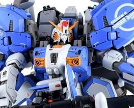 RT3060 1/144 MSA-0011 [Ext] EX-S Gundam