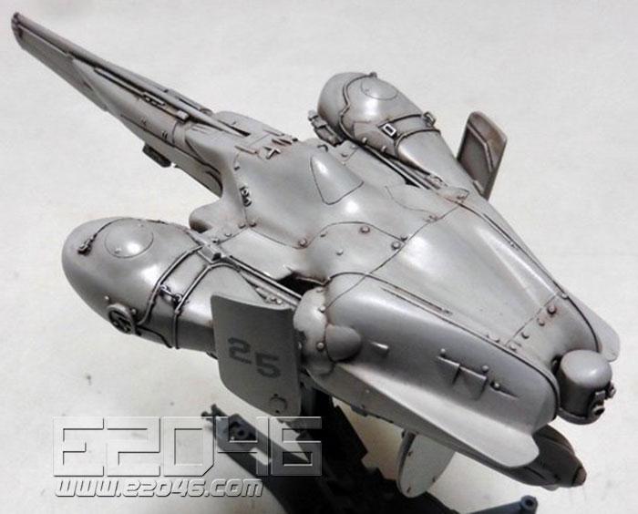 Lunadiver CMSF-R057