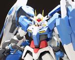 RT1835 1/100 00 Gundam Seven Sword Conversion Parts
