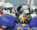 RT1763 1/100 MSA-0011 [BST] S Booster Unit 改裝用配件