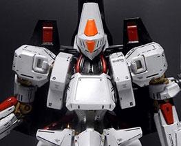RT3399 1/90 L-Gaim Mk-II