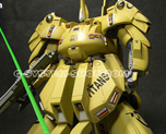 RT1782 1/100 PMX-003 THE-O