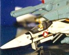 RT0343 1/72 VF-1S