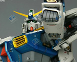 RT1767 1/60 RX-78 NT-1 Alex