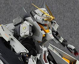 RT3611 1/100 RX-124 Gundam TR-6