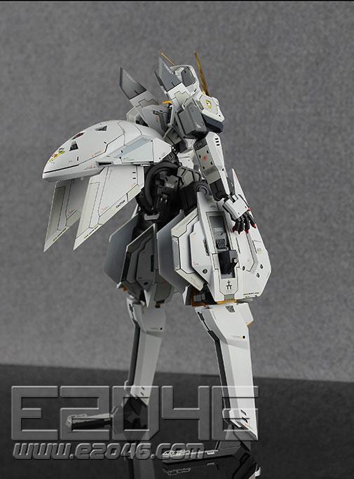 RX-124 Gundam TR-6