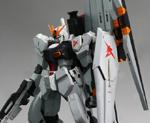 RT2016 1/144 RX-93 Nu Gundam