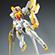 Gundam Artemie