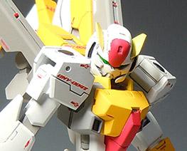 RT2823 1/144 Gundam Artemie