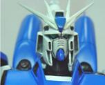 RT1173 1/100 Hi Nu Gundam Conversion Kit