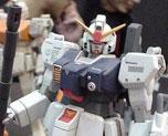 RT1363 1/144 RX-79[G] Gundam Ground Type