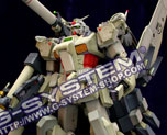 RT1796 1/100 FA-78-1 Full Armor Gundam