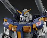 RT2252 1/144 RX-78-6 Gundam Mudrock