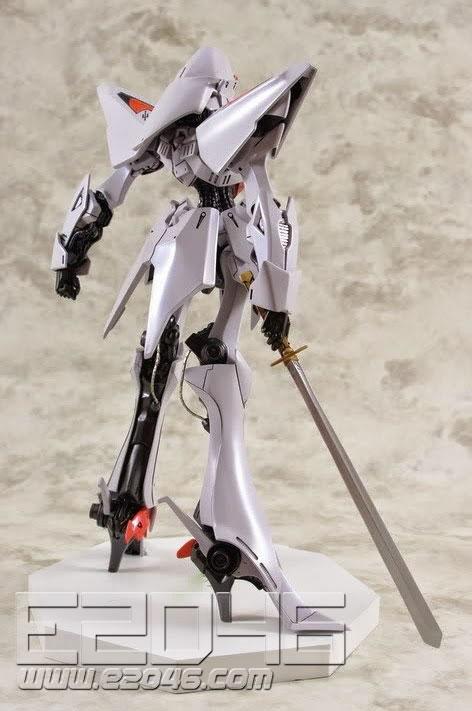 Engage SR-2 MKII MM Version