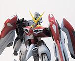 RT1071 1/144 Phoenix Gundam