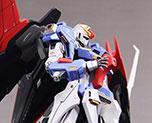 RT2146  MSZ-006 Z Gundam