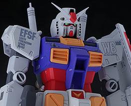RT2933 1/100 RX-78-2 Gundam